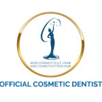 Dr. George Tsangaroulis is the official dentist for Miss Connecticut USA and Miss Connecticut Teen USA in their respective 2020 Miss USA competitions.